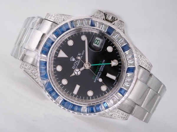 rolex rolex replica uhren zum verkauf kaufen replica. Black Bedroom Furniture Sets. Home Design Ideas